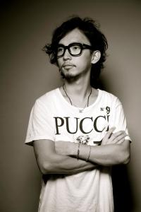 カンボジア海外 美容室 日本人 旅するように働く美容師 丸山裕太って 笑 profile yuta maruyama